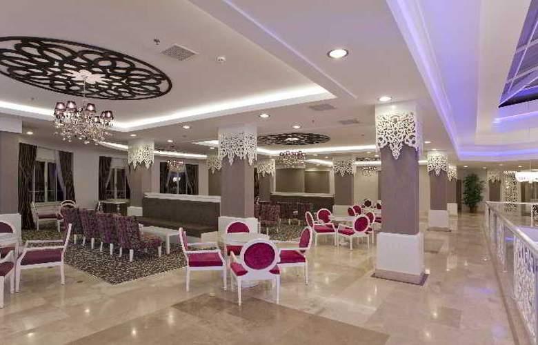 Serenis Hotel - Hotel - 7