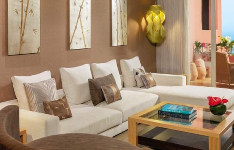 The Ritz-Carlton, Abama - Room - 18