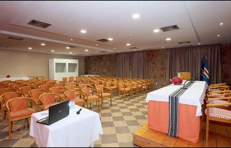 Pestana Tropico - Conference - 15