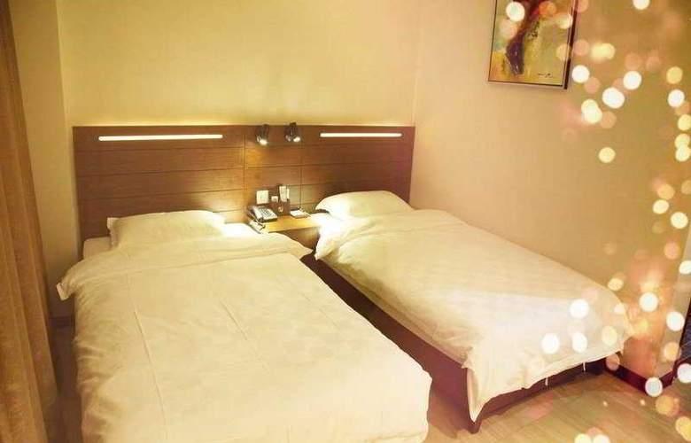 Jinyadian - Room - 5