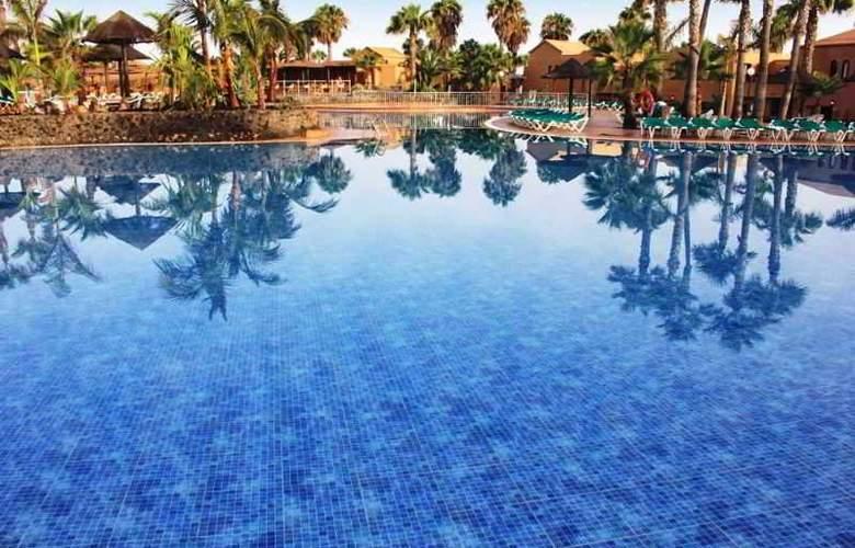 Oasis Dunas - Pool - 17
