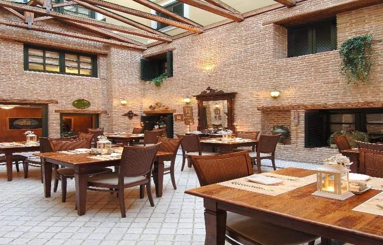 Byzantino - Restaurant - 20