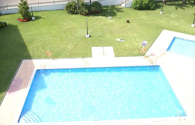 Village Park (Sólo Familias) - Pool - 2