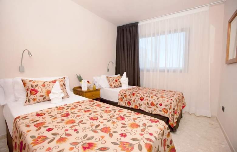 Royal Sun Resort - Room - 18