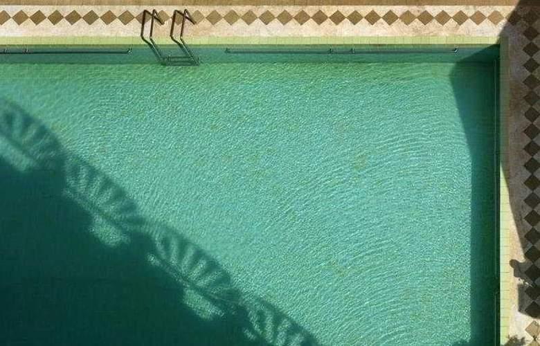 Tai Ming Plaza - Pool - 2