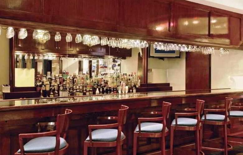 Krystal Monterrey - Bar - 19