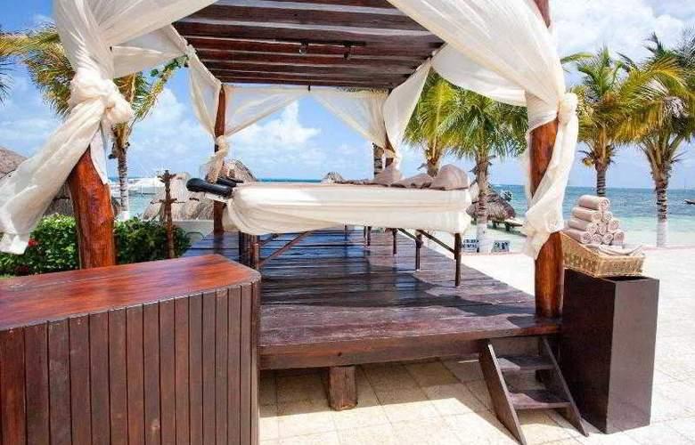 Holiday Inn Cancun Arenas - Sport - 30