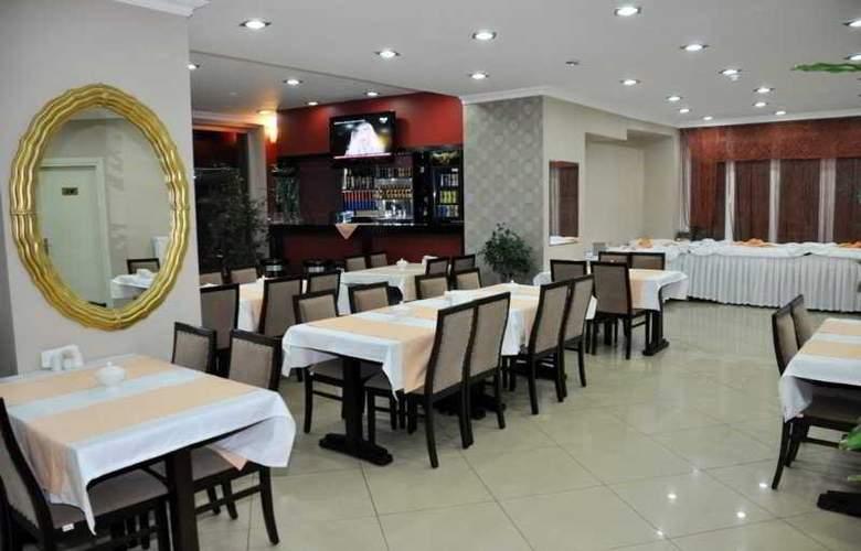 Arsima - Restaurant - 7