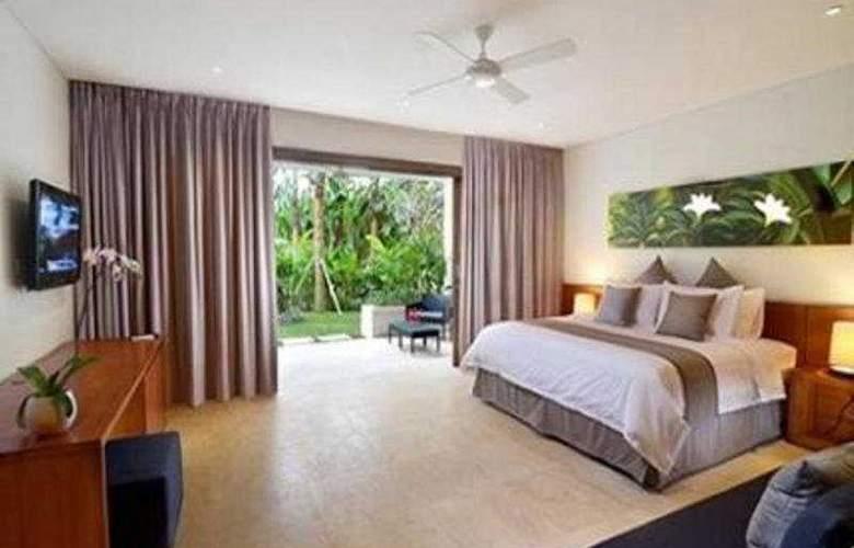 Semara Resort Seminyak - Room - 5