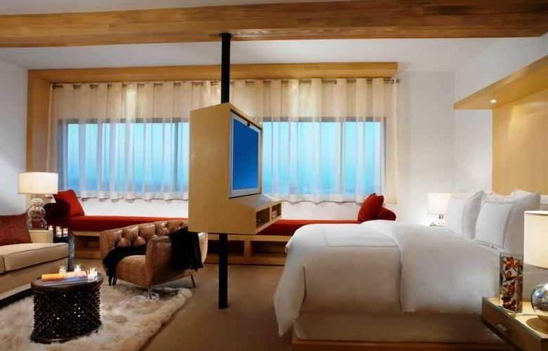 Huntley Santa Monica Beach - Room - 12