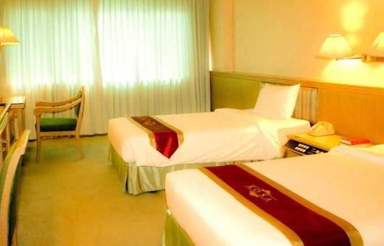 Kosa - Room - 1