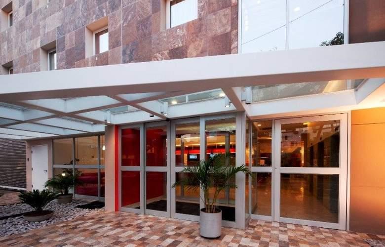 Ibis Larco Miraflores - Hotel - 0