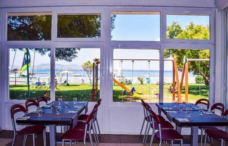 Cavanna - Restaurant - 70