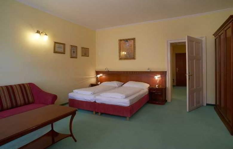 Altwienerhof - Room - 9