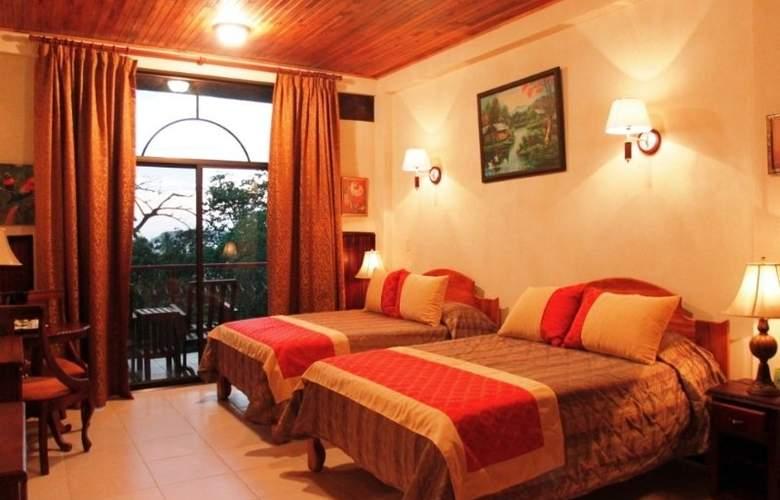 San Bada - Room - 7