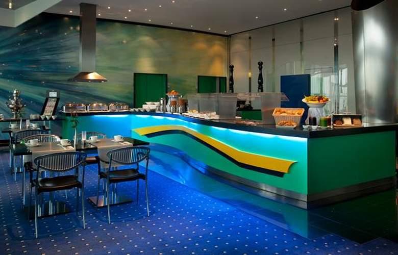 Innside Bremen - Bar - 14
