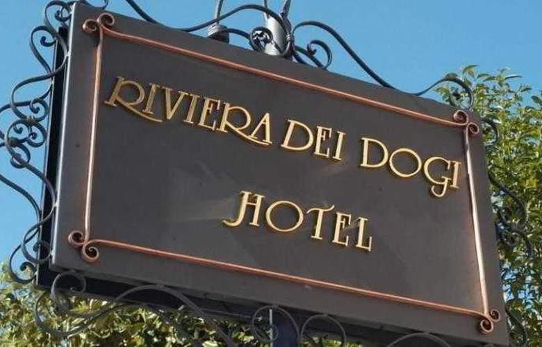 Riviera dei Dogi - Hotel - 4