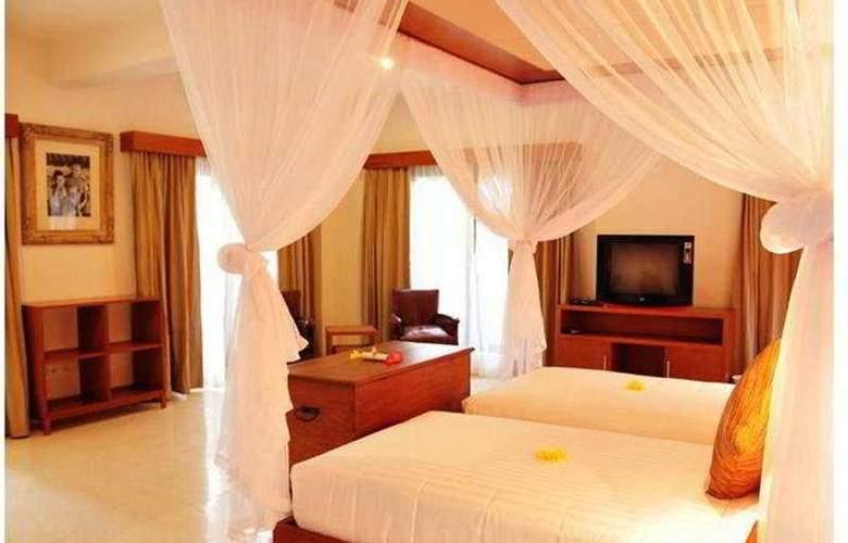Jimbaran Alamanda - Room - 6