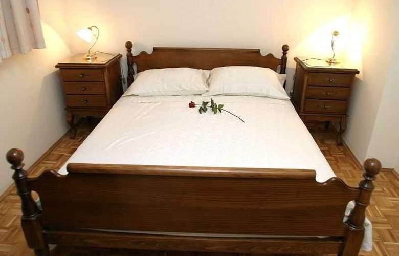 Villa Rustica Dalmatia - Room - 16