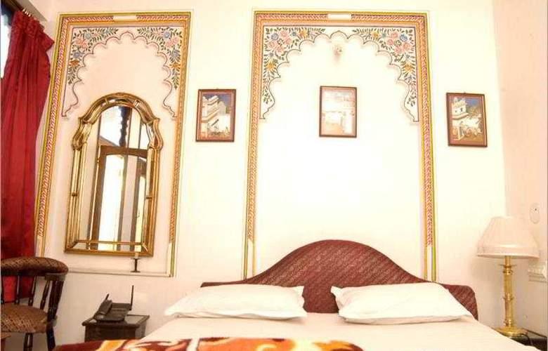Krishna Niwas - Room - 2