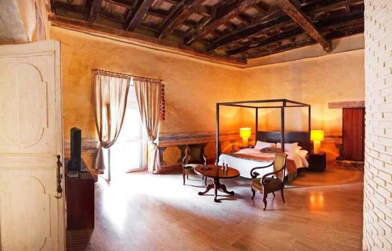 Casa Pombo - Room - 14