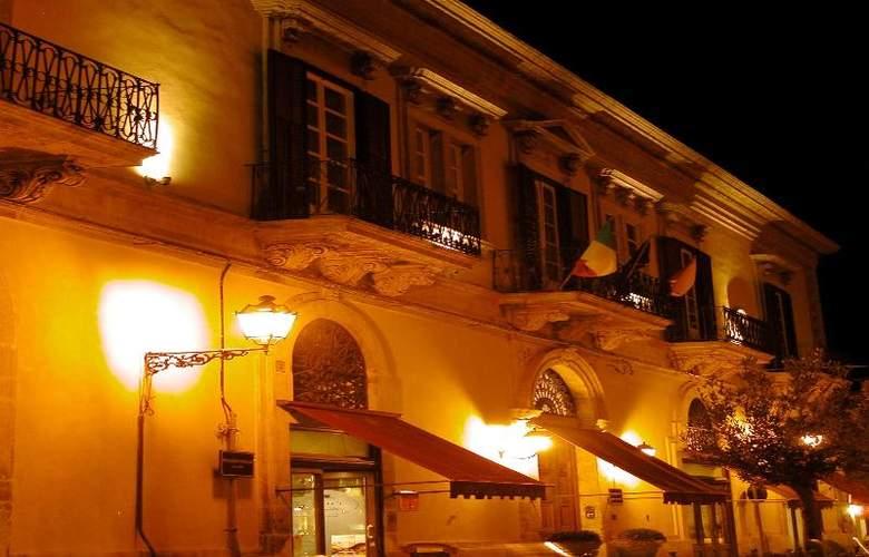 Palazzo Failla Hotel - Hotel - 6