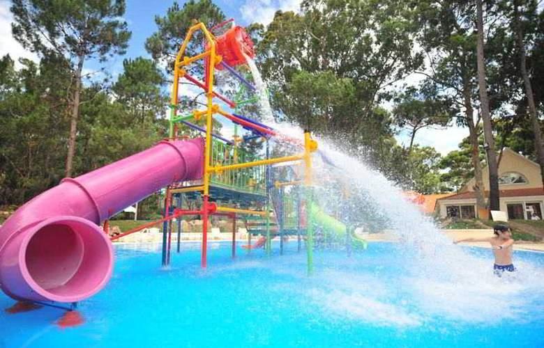 Solanas Vacation Resort & Spa - Pool - 24