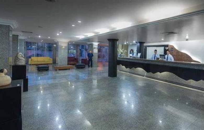 Caicara - Hotel - 82