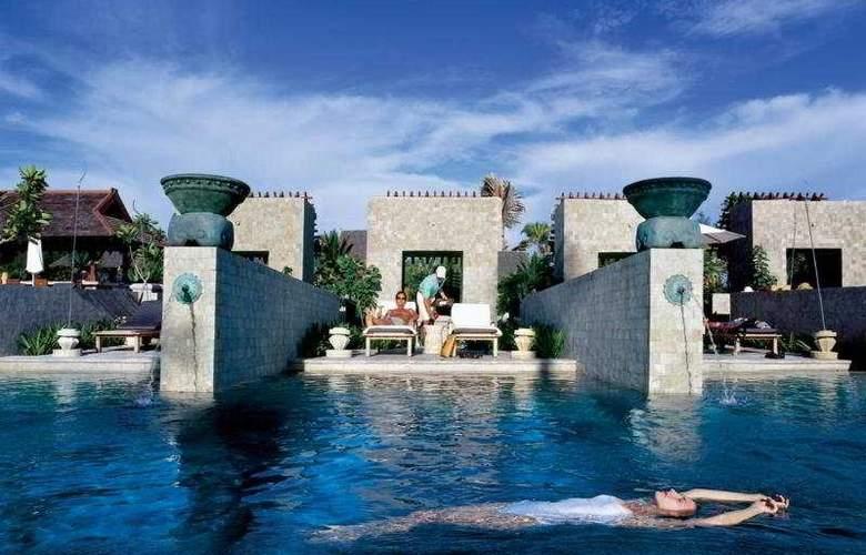 Four Seasons Resort, Langkawi - Pool - 5
