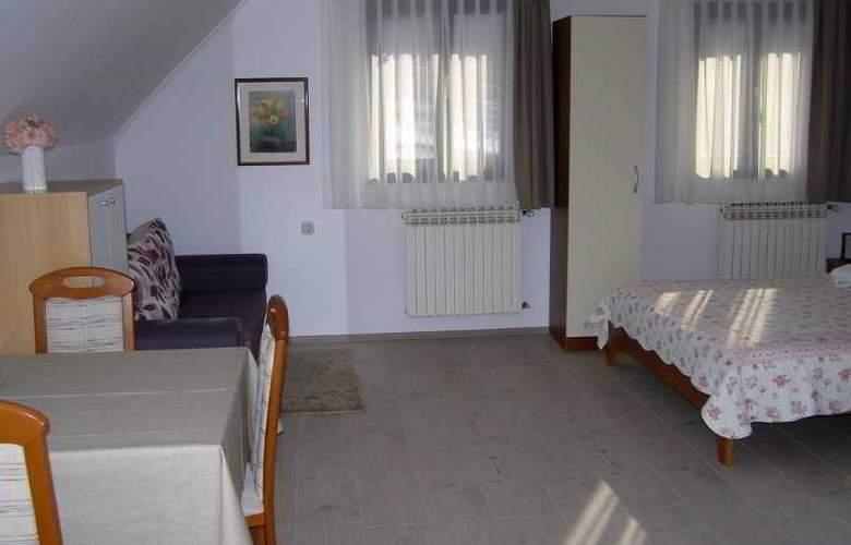 Kuca Spehar - Room - 4