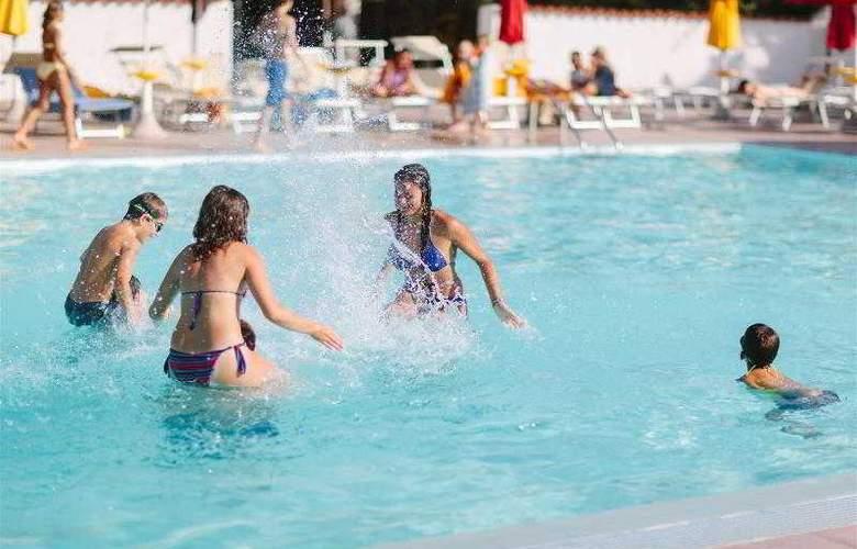 Camp Torre Del Porticciolo - Pool - 18