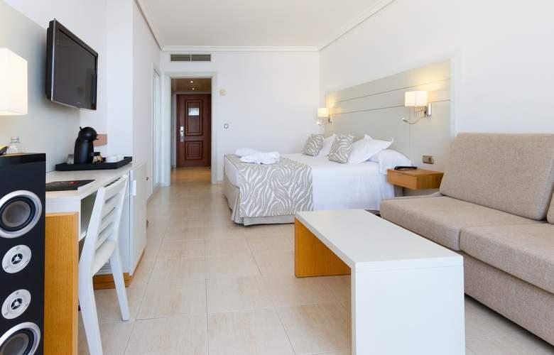 Landmar Playa La Arena - Room - 16