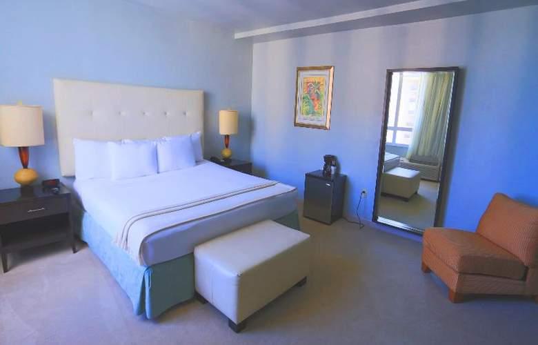 Deauville Beach Resort - Room - 15