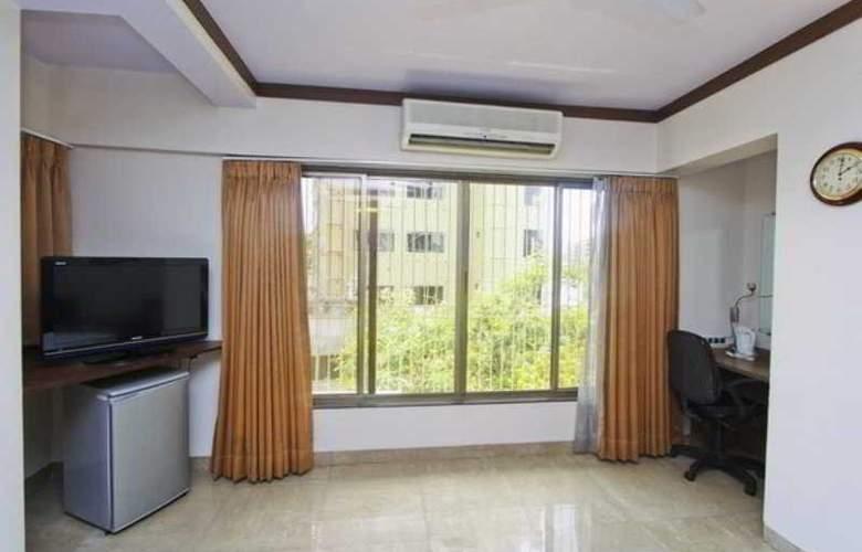 Jyoti Dwelling - Room - 7
