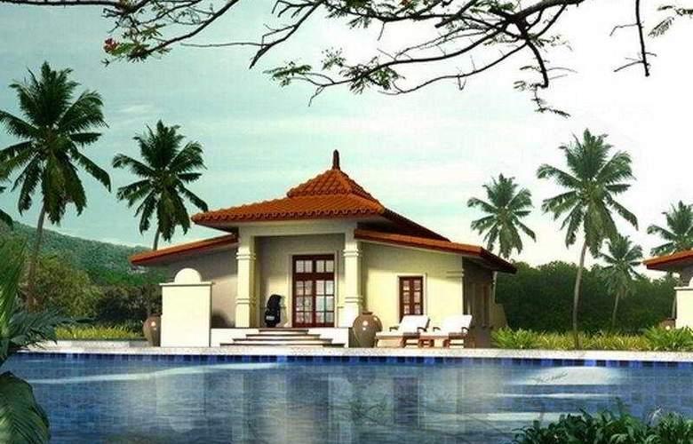 Banyan Resort Hua Hin - Hotel - 0