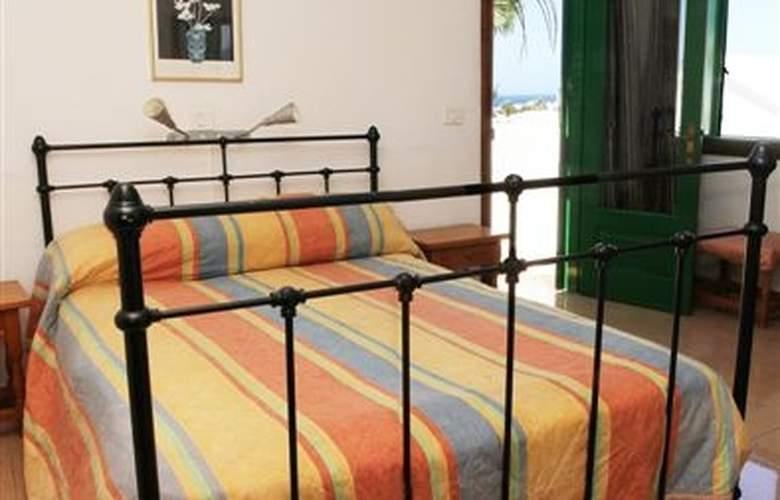 Las Acacias - Room - 1