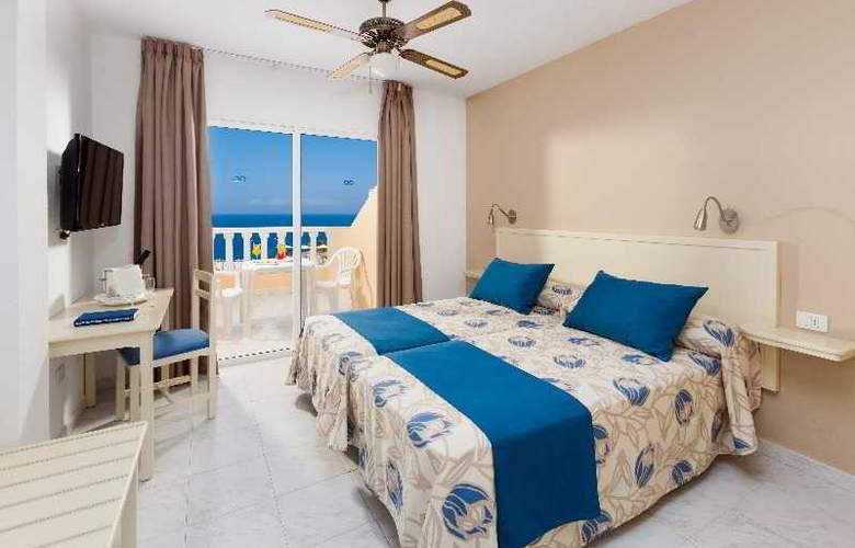 Hotel Bahia Flamingo - Room - 2