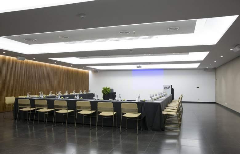 Intur Castellon - Conference - 5