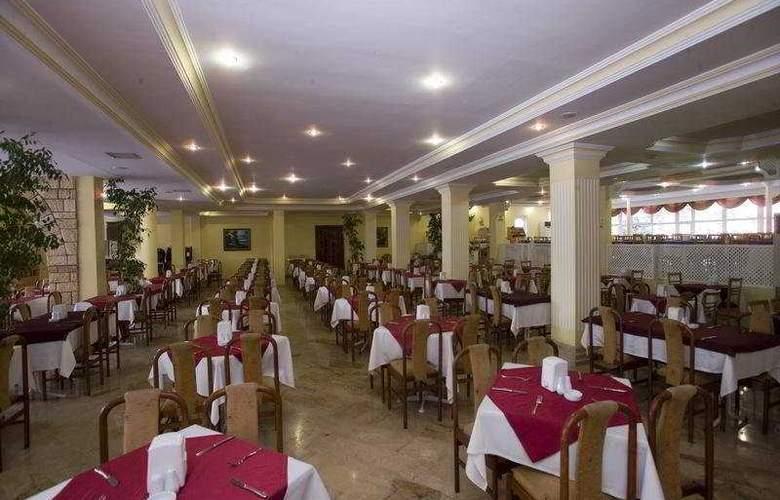 Linda - Restaurant - 7