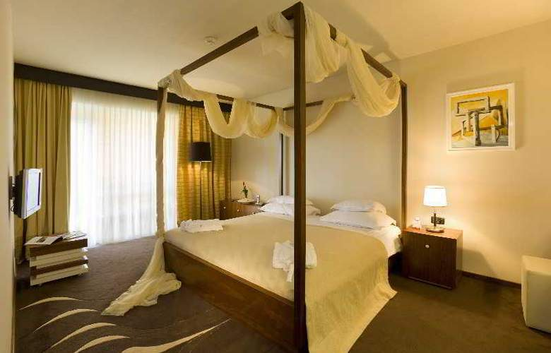 Sol Garden Istra Hotel & Village - Room - 23