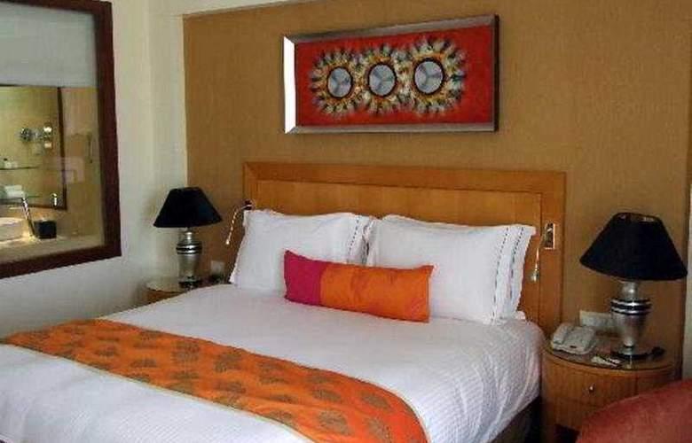 Radisson Plaza Resort & Spa - Room - 4