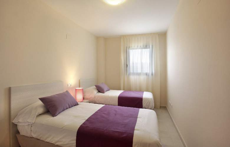 Pierre & Vacances Estartit - Room - 6