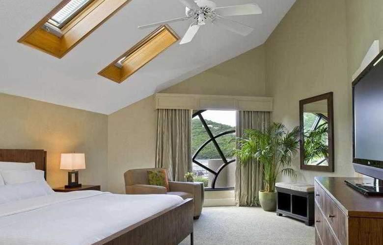 The Westin St. John Resort & Villas - Room - 61