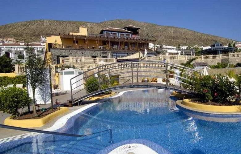 Paradise Park Fun Livestyle - Pool - 50