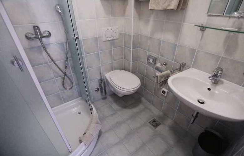 Pervanovo Apartments - Room - 18