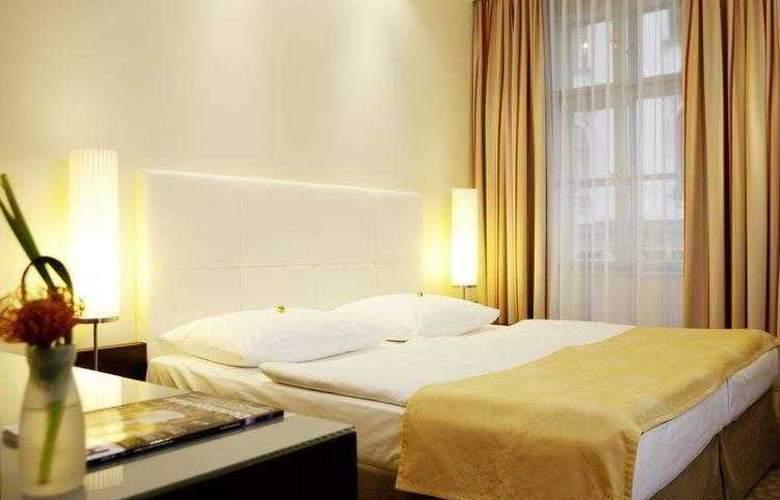 Das Tigra - Hotel - 29