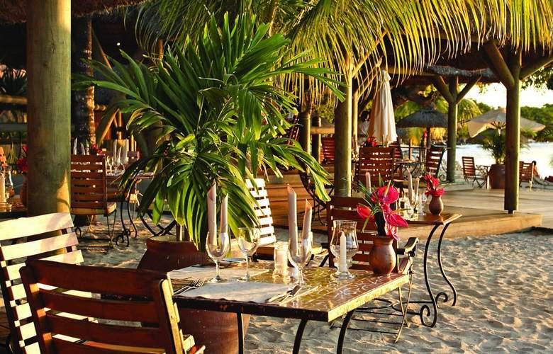Maritim Resort & Spa Mauritius - Restaurant - 17