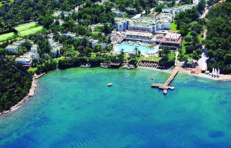 Isil Club Bodrum (Milta) - Hotel - 0