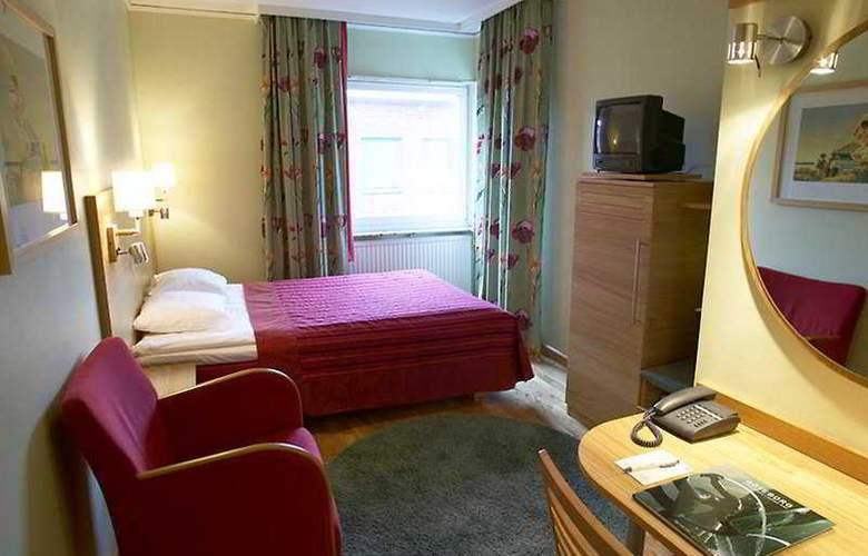 Spar Hotel Garda - Room - 4