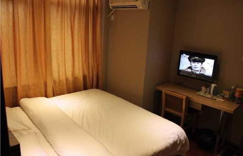 Ying Shang Jin Yi - Room - 0